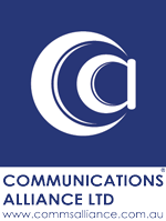 ACOMMS-2013-CommsAlliance-Logo