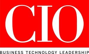 cio_4c_logo_tag