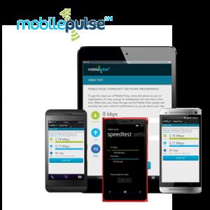 homepage-slider-mobilepulse
