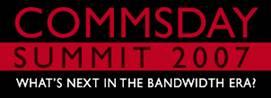 image-30-commsday-summit-07