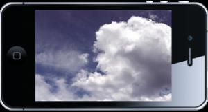 Mapping mobile broadband performance