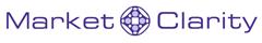 market-clarity-logo