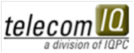 telecomiq