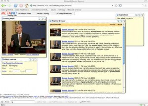 06-10-12-newsletter_clip_image011