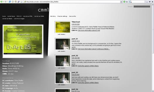 06-10-12-newsletter_clip_image013
