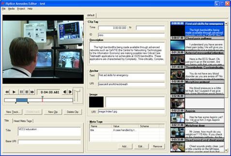 06-10-12-newsletter_clip_image015