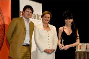 ACOMMS Award 2007