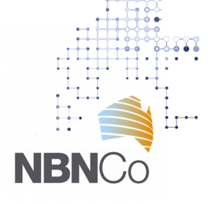 homepage-slider-nbnco-2