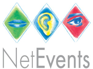 image-100-master-netevents-logo-grey-text