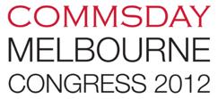 image-108-cd-melbourne-congress-small