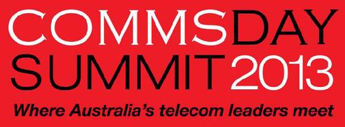 image-110-cd-summit-2013