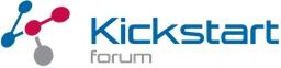 image-83-kickstart-logo-s