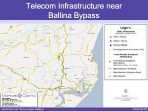 image-87-ballina-bypass-493