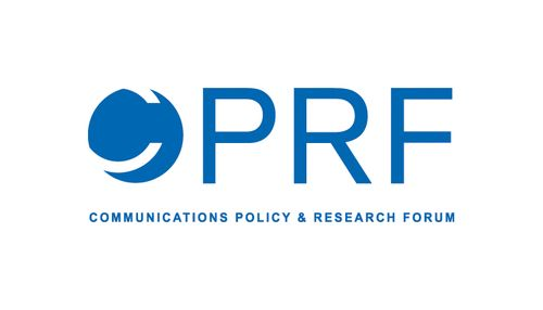 image-94-cprf-logo-1-2010-stacked