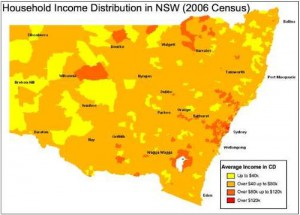 image-98-hh-income-distribution-in-nsw-small