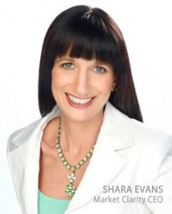 shara-homepage-photo