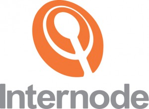 Internode.pms
