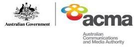 acma_logo_2009