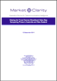 Trans-Tasman BB thumbnail