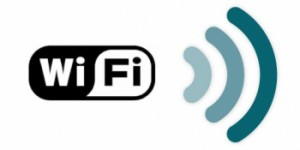 WiFi-itwire