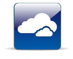 Cloud-Computing-Leaders-Brands-Who-Revolutionized-the-Cloud