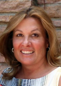 Christine Ekman