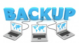 Backup-three-laptops