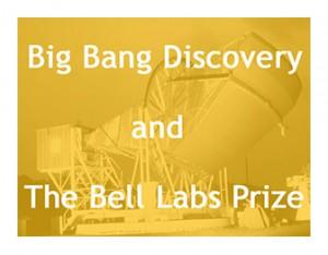 Big_Bang_and_Prize
