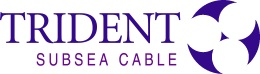 Trident Subsea Cables