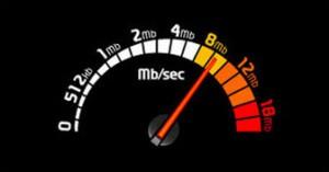 broadbandSpeedCheck
