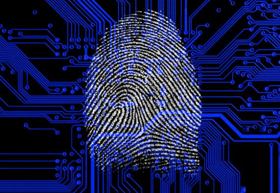 idRADAR: Chaos Hacks Apple's Touch ID Fingerprint Scheme, Warns That Biometrics Are Not Secure
