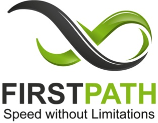 firstpath