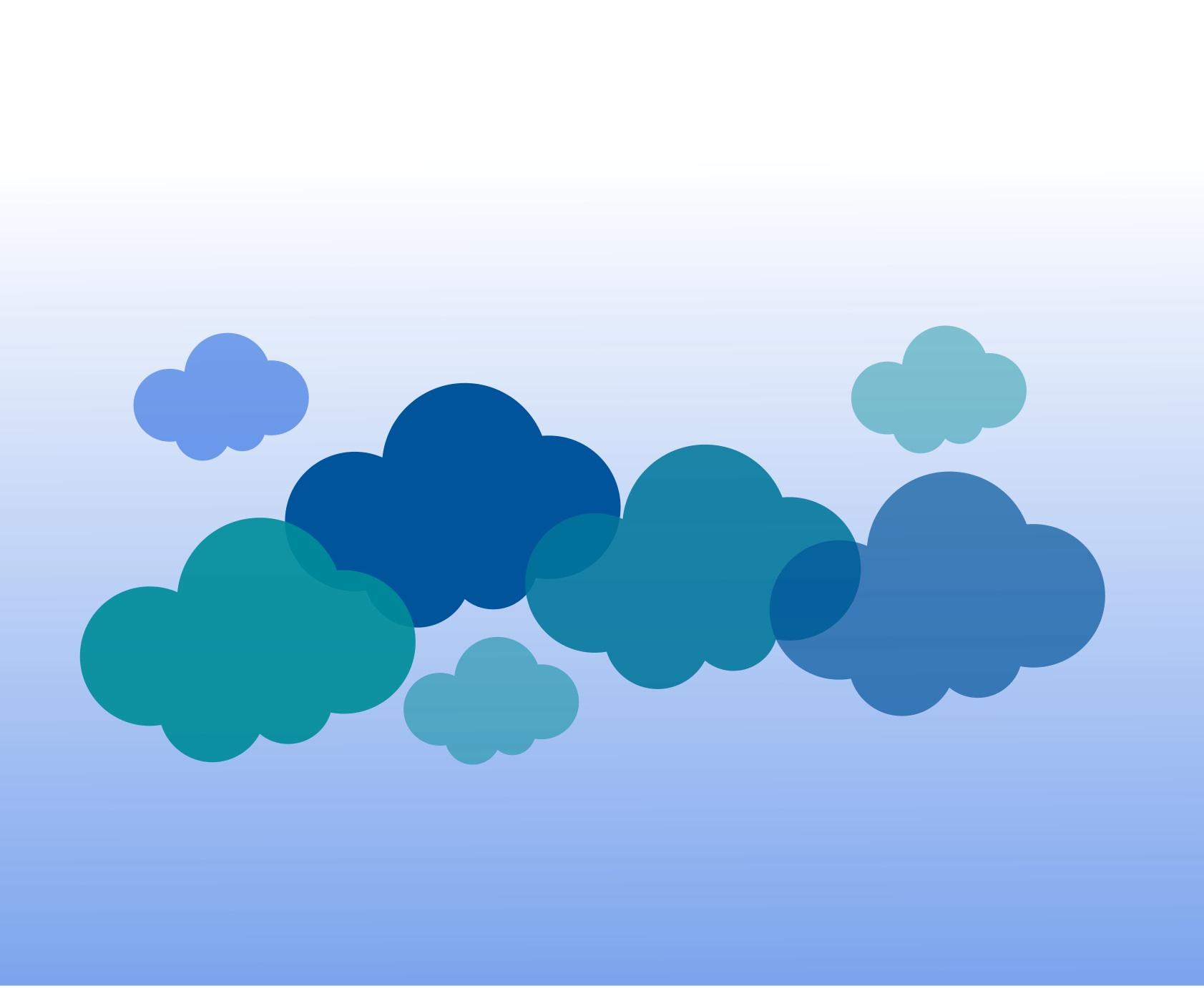 odehi_nube_cloud