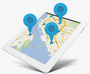 verve-mobile-location-based-advertising