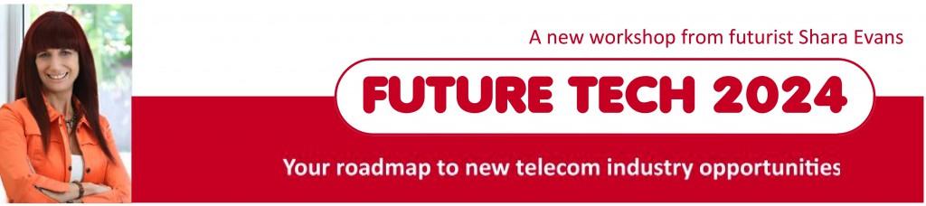 Future Tech Banner