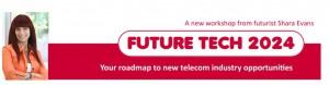 Future Tech Workshops July2014
