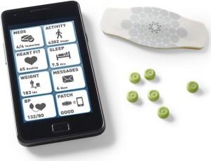 Proteus-Ingestible-Sensor
