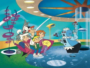 we-still-dont-live-like-the-jetsons-but-heres-how-close-we-are