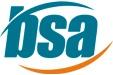 BSA logo2