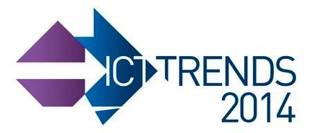 FITT ICT Trends