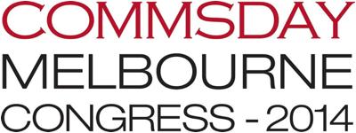 cdcongress 2014 small