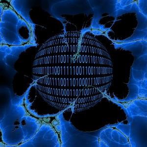fractal-65474_640