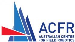 ACFR logo