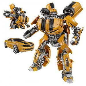 ultimate-bumblebee
