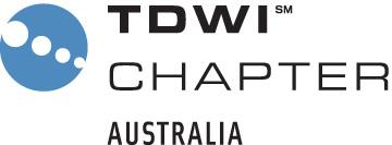 TDWI Australia
