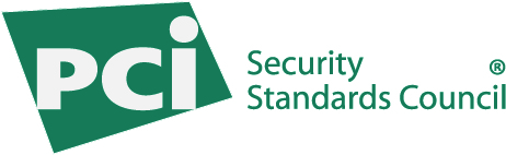 PCI_Logo_8.2012 (R)_TEAL
