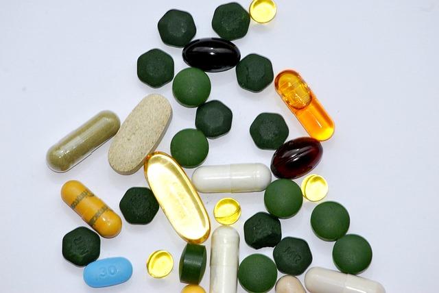 medication-233109_640