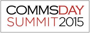 CommsDay Summit 2015
