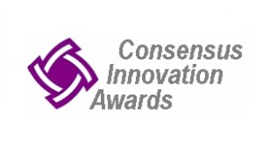 Consensus Innovation Awards