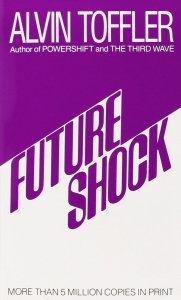 Toffler-Future-Shock